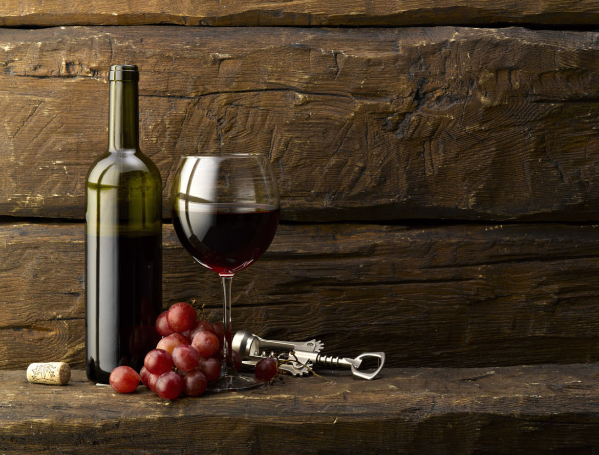grapes-bottle-and-glass-of-red-wine.jpg